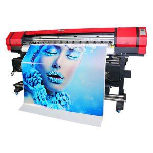 digitale poster tapete auto pvc leinwand vinyl aufkleber druckmaschine