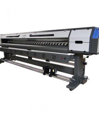 Farbstoff-Sublimationsdrucker