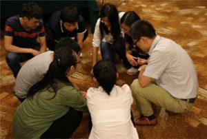 Indoor-Erweiterungsaktivitäten, 2015 3
