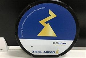 Druckmuster für Kunststoffboxen von A2 uv WER-D4880UV