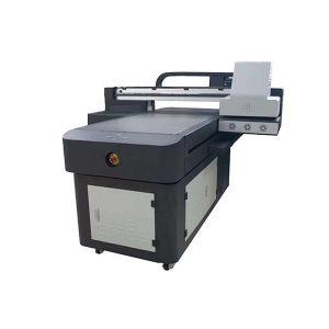 Top-Qualität Boxen UV-Tintenstrahldrucker Tinte zu verkaufen