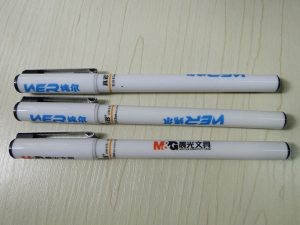 Stiftdrucklösung